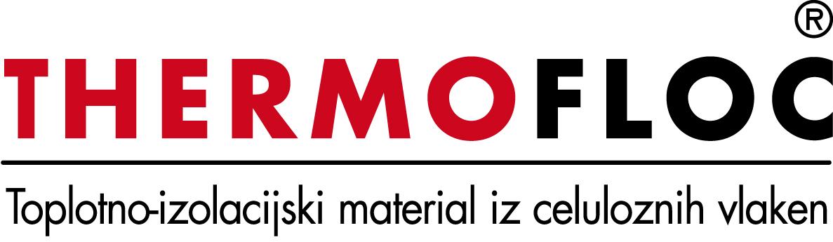 logotip TERMOFLOC