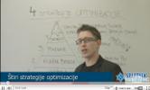 4 strategije optimizacije