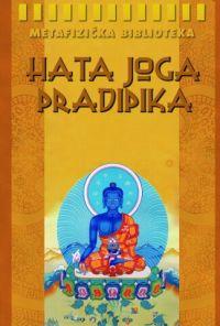 Hata joga pradipika
