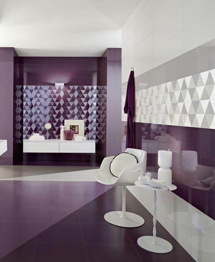 kerami ne plo ice. Black Bedroom Furniture Sets. Home Design Ideas
