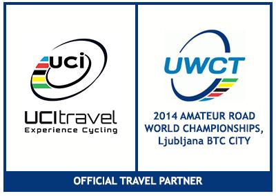 UCI Travel