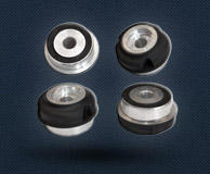 Prekom new, rebuild, tuning steering and suspension car parts - Ferrari, Porsche, racing, vintage cars