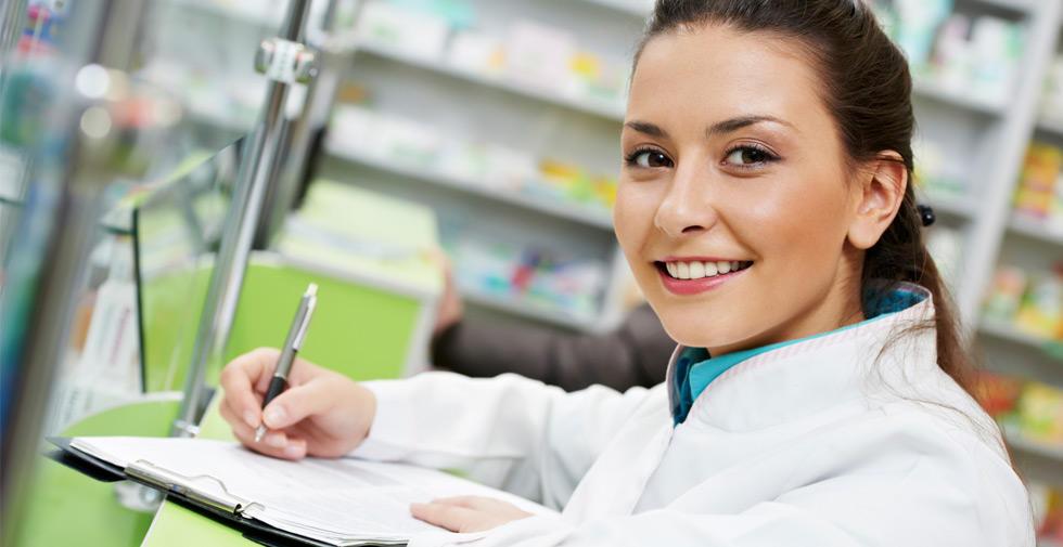 Kupite v lekarni Zdravstveni pripomočki in presejalni testi za domačo uporabo