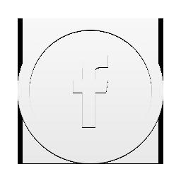 Facebook AC Kondor
