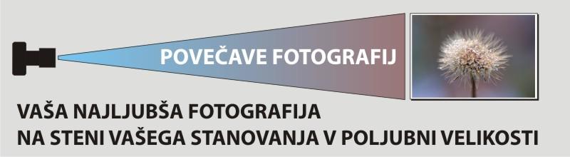 DECOP POVEČAVE FOTOGRAFIJ