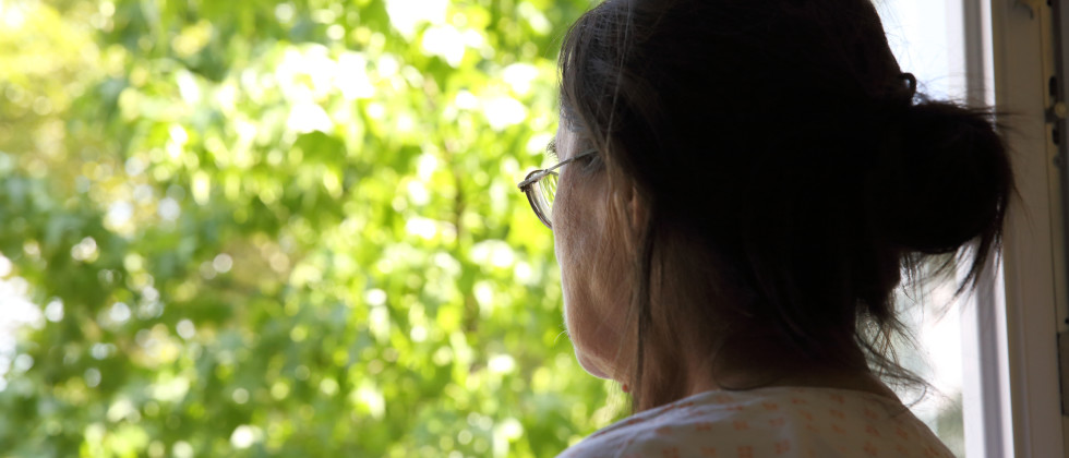 Informacije za bolnike in bli�nje   Pri obravnavi te�av, ki nastopijo v �asu paliativne oskrbe bolniki in njihovi bli�nji potrebujejo ustrezne informacije. Ve� o tem