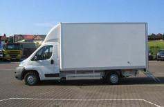 prevozi-manjsi-tovornjak005