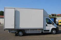 prevozi-manjsi-tovornjak006