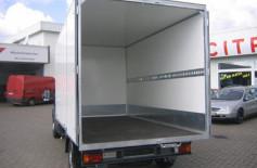 prevozi-manjsi-tovornjak008