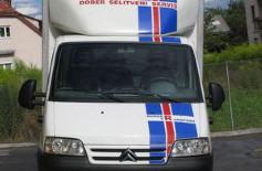 prevozi-manjsi-tovornjak009