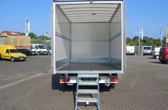 prevozi-manjsi-tovornjak007