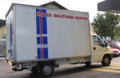 prevozi-manjsi-tovornjak011