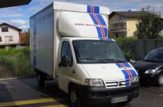 prevozi-manjsi-tovornjak010