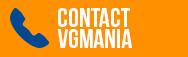 Contact VGmania