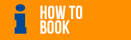 How to book