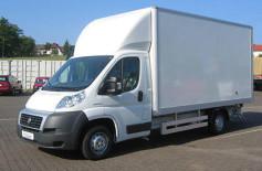 prevozi-manjsi-tovornjak004