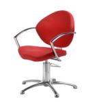 Frizerski stoli