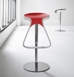 Kovinski barski stoli