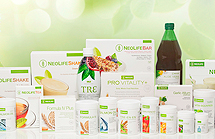 Gnld natural products