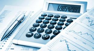 Računovodske storitve Simič & Partnerji