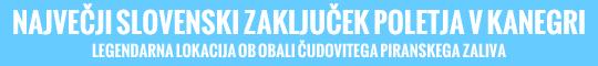 REUNION - KANEGRA