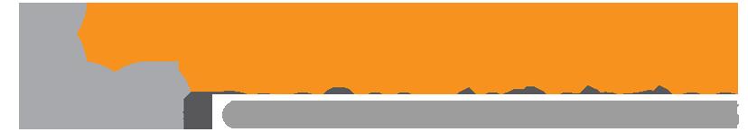 salviol-logo