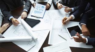 Tax consulting Simič & Partnerji