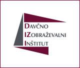 Tax training institute
