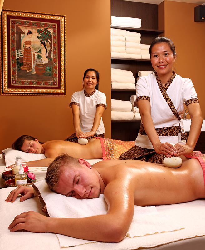 fs thaimassage nan thai massage