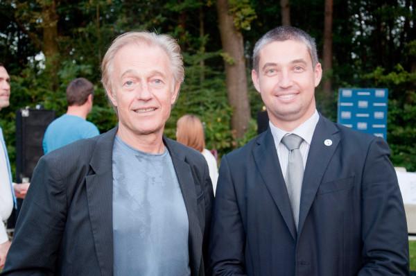 Aleksander & Aleksander