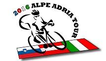 Alpe Adria Tour 2016