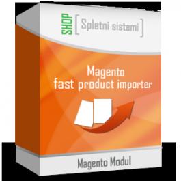 Nestpay Magento pla�ilni modul