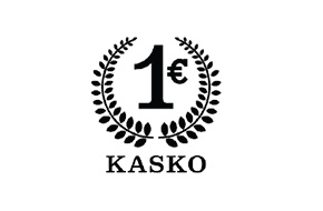 http://www.peugeot.si/media/showrooms/showroom-peugeot-208-limuzina-5-vrat-kppv3/medias/1_eur_kasko.jpg
