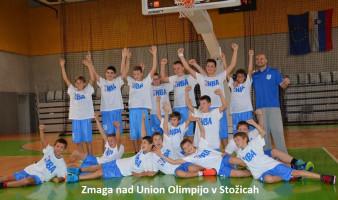 Zmaga-nad-Union-Olimpijo-v-Sto--icah--u13-