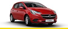 http://www.opel.si/content/dam/Opel/Europe/master/hq/en/OnStar/EN/mmg_224x96/Opel-OnStar_carline-specifics_Corsa-5dr_224x96_mmg.jpg
