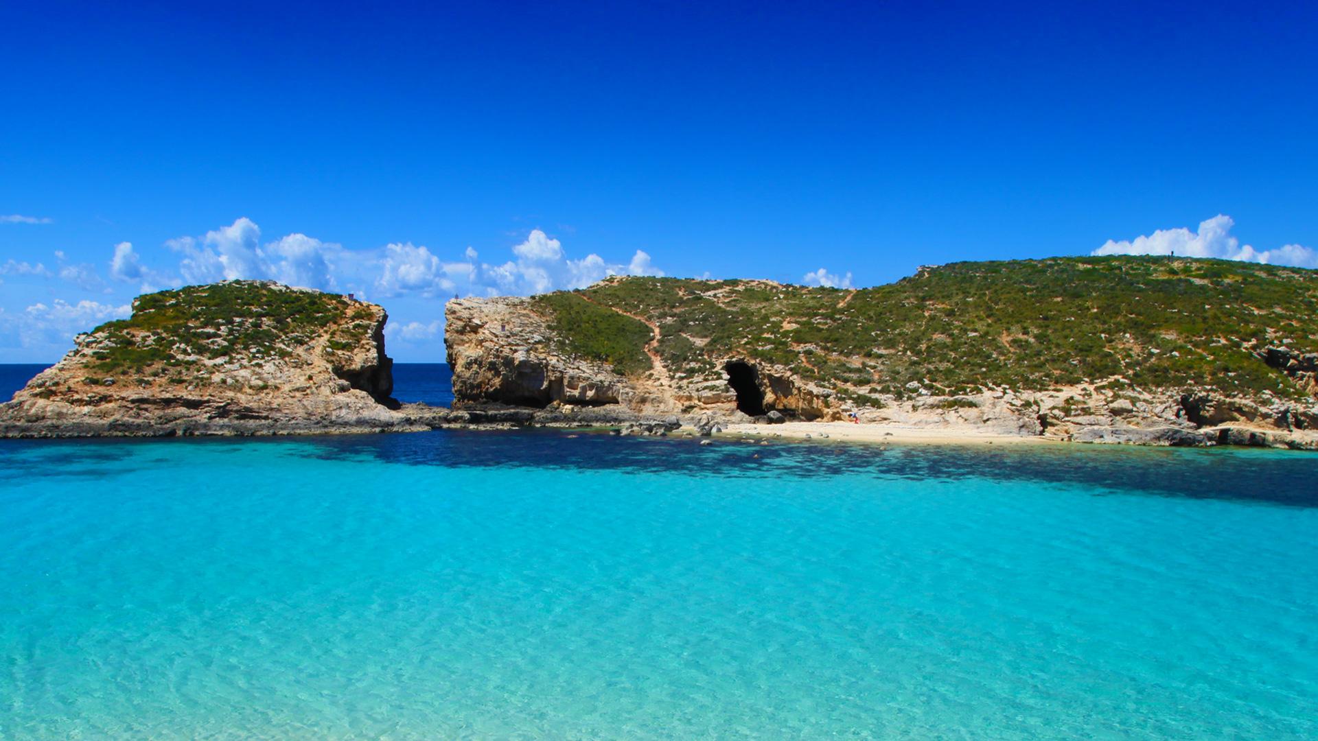 Appartamento Vacanze Malta