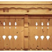 M18-min